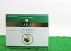 นราห์ เฮอร์เบิล คอฟฟี่ 3in1 Narah Herbal 3in1