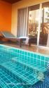 Review รีวิว : Mind Resort Pattaya มายด์ รีสอร์ท พัทยาใต้