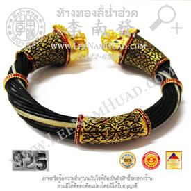 https://v1.igetweb.com/www/leenumhuad/catalog/e_1375655.jpg