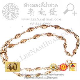 http://v1.igetweb.com/www/leenumhuad/catalog/p_1014031.jpg