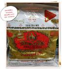 ชาผงปรุงสำเร็จ ชาตรามือฉลากทอง สูตรเอ็กซ์ตร้าโกลด์ สำหรับชงชา ชานมเย็น ชาไข่มุก ชาชัก ชาดำเย็น ชามะนาว หอม อร่อย มีประโยชน์  thai tea mix