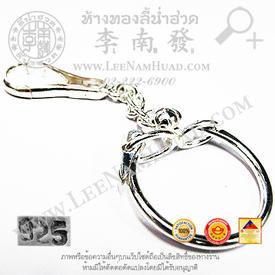https://v1.igetweb.com/www/leenumhuad/catalog/p_1369489.jpg