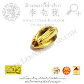 http://v1.igetweb.com/www/leenumhuad/catalog/p_1686104.jpg
