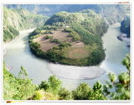 คาราวานสู่ต้นน้ำสาละวิน