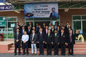 การประชุมร่วมของ  ACFT, ZEN-NOH และ T.J.C.