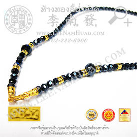 https://v1.igetweb.com/www/leenumhuad/catalog/e_999724.jpg