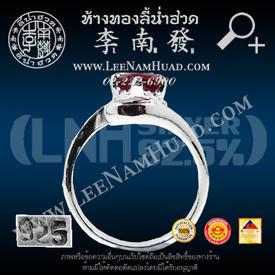 http://v1.igetweb.com/www/leenumhuad/catalog/e_787130.jpg