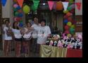 INDORAMA THAILAND GROUP