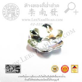 https://v1.igetweb.com/www/leenumhuad/catalog/e_1111878.jpg