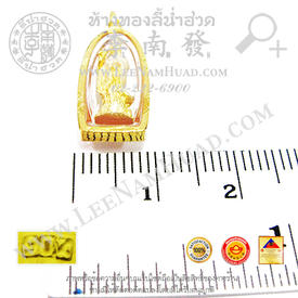 https://v1.igetweb.com/www/leenumhuad/catalog/e_1070836.jpg