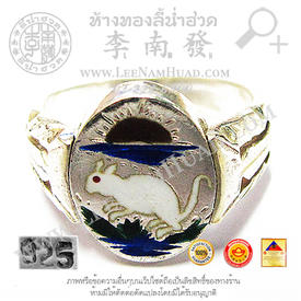 https://v1.igetweb.com/www/leenumhuad/catalog/e_935446.jpg