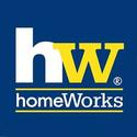 เชิญพบกันที่ HomeWorks ราชพฤกษ์