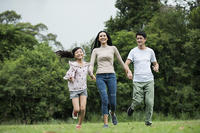 4 เคล็ดลับลดเสี่ยงป่วยในครอบครัว