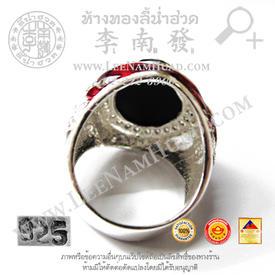 https://v1.igetweb.com/www/leenumhuad/catalog/e_1387600.jpg
