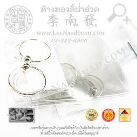 https://v1.igetweb.com/www/leenumhuad/catalog/e_1116700.jpg