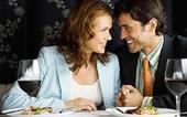 5 ขั้นตอน เพิ่มความมั่นใจ ก่อนการออกเดท