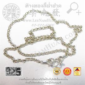 https://v1.igetweb.com/www/leenumhuad/catalog/e_1011090.jpg