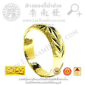 https://v1.igetweb.com/www/leenumhuad/catalog/e_1115552.jpg