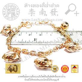 https://v1.igetweb.com/www/leenumhuad/catalog/e_1113341.jpg