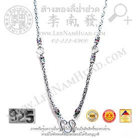 https://v1.igetweb.com/www/leenumhuad/catalog/e_1066422.jpg