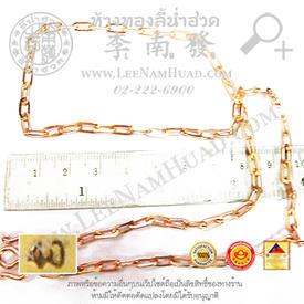 https://v1.igetweb.com/www/leenumhuad/catalog/e_1105790.jpg