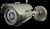 New iNNEKT Camera รุ่น ZAR602X และ ZAI602X ภายใต้คอนเซ็ปต์ ECO Camera