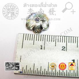 https://v1.igetweb.com/www/leenumhuad/catalog/e_1111848.jpg