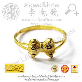 https://v1.igetweb.com/www/leenumhuad/catalog/e_1411453.jpg