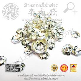 https://v1.igetweb.com/www/leenumhuad/catalog/p_1586312.jpg