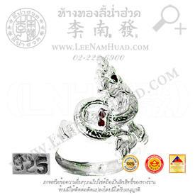 https://v1.igetweb.com/www/leenumhuad/catalog/e_1116760.jpg