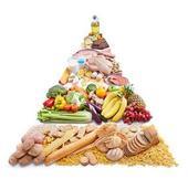 สุขภาพดี แลกด้วยอาหารมีประโยชน์
