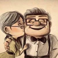 7 วิธี ครองคู่ให้อยู่นาน ............
