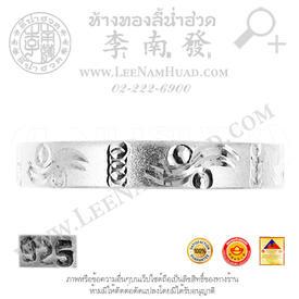 https://v1.igetweb.com/www/leenumhuad/catalog/e_1117217.jpg