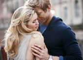 ผู้หญิงคบกับผู้ชายเด็กกว่า มีแฟนเด็กกว่า มีข้อดีอย่างไร?