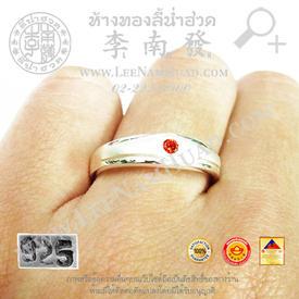 https://v1.igetweb.com/www/leenumhuad/catalog/e_922529.jpg