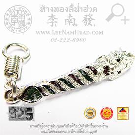 http://v1.igetweb.com/www/leenumhuad/catalog/p_1031896.jpg