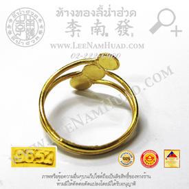 https://v1.igetweb.com/www/leenumhuad/catalog/e_1526512.jpg