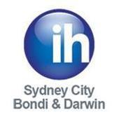 International House Sydney-IH Sydney City โปรโมชั่น 2017 ลงเรียน 12 สัปดาห์ขึ้นไป แถมสัปดาห์เรียนฟรี!!