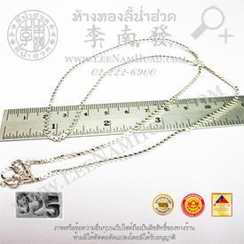 https://v1.igetweb.com/www/leenumhuad/catalog/e_1013276.jpg