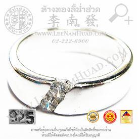 https://v1.igetweb.com/www/leenumhuad/catalog/p_1025535.jpg