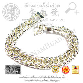 http://v1.igetweb.com/www/leenumhuad/catalog/p_1554569.jpg