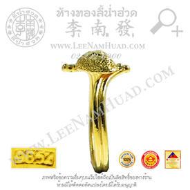 https://v1.igetweb.com/www/leenumhuad/catalog/e_1115660.jpg