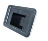 Display Touch Screen Case
