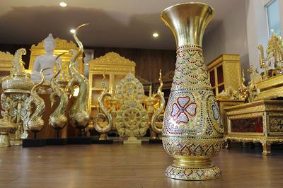 http://v1.igetweb.com/www/triluk/catalog/e_1573143.jpg