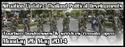 Situation Update: Thailand Political Developments 26 May 2014