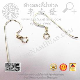 http://v1.igetweb.com/www/leenumhuad/catalog/e_990224.jpg