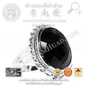 https://v1.igetweb.com/www/leenumhuad/catalog/e_1116790.jpg