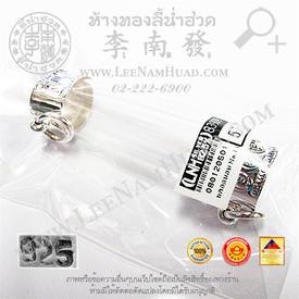 https://v1.igetweb.com/www/leenumhuad/catalog/p_1440587.jpg