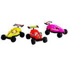 Raceing Car (New Pack) (รถแข่ง-แผงใหม่)