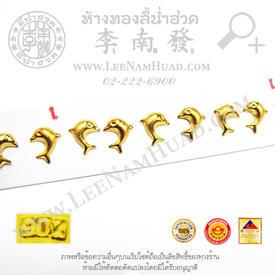 http://v1.igetweb.com/www/leenumhuad/catalog/e_1134511.jpg